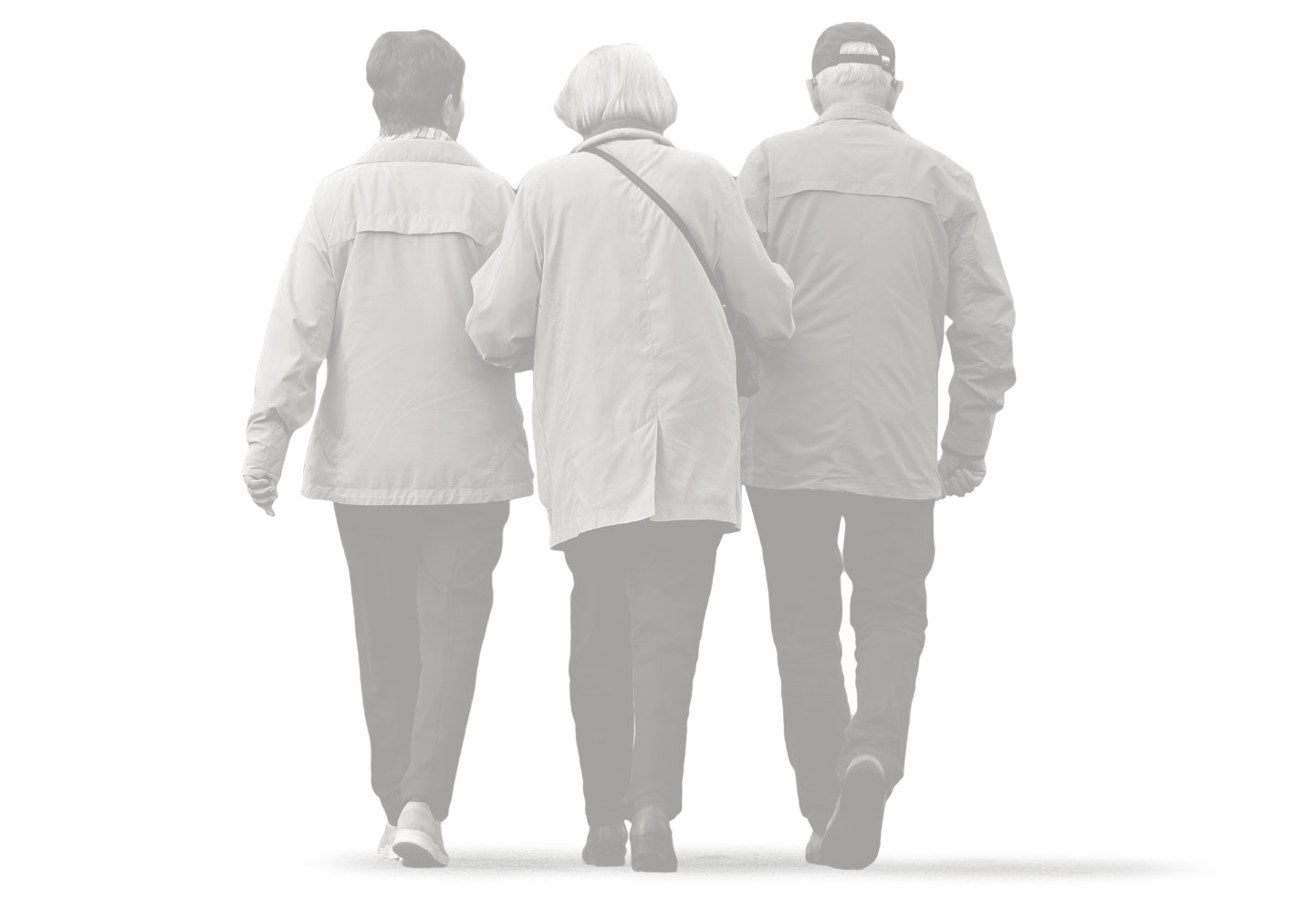 recoveriX-Elderly-People-Walking-01